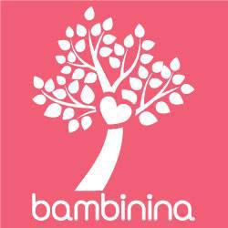 Bambinina