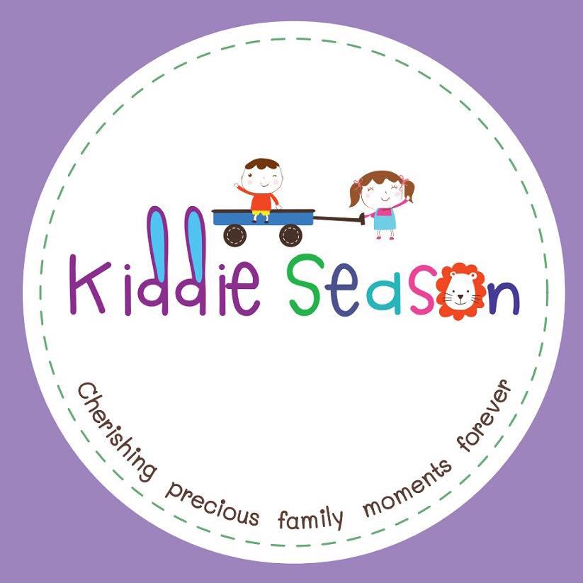 KiddieSeason