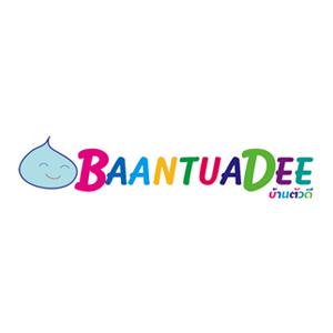 Baantuadee
