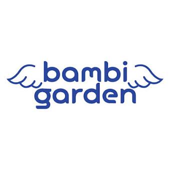 Bambi Garden