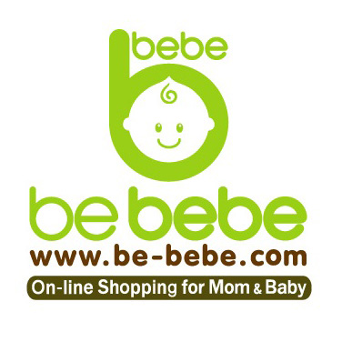 be bebe Store