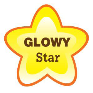 GLOWY Star Co., Ltd.