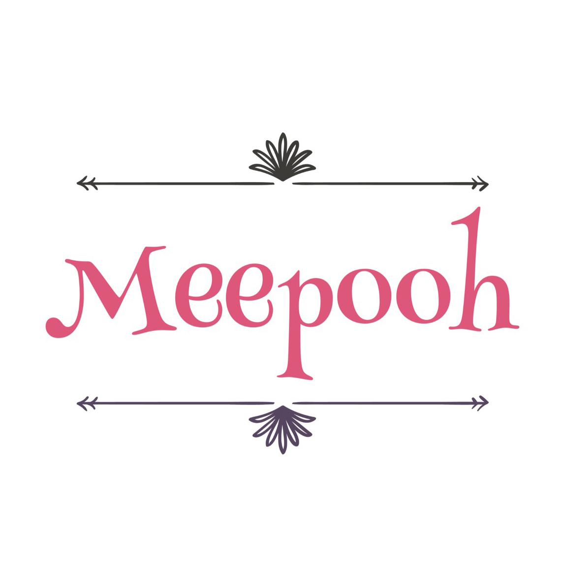 Mee Pooh
