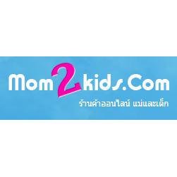 mom2kids